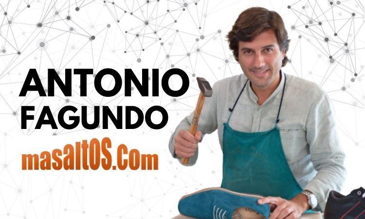antonio fagundo masaltos.com