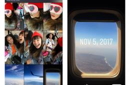 Ya puedes subir fotos a Instagram Stories