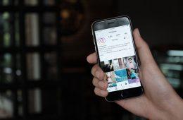 Instagram prepara (¡por fin!) su esperado botón de Regram