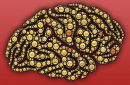 3 grandes razones para emplear emojis en el asunto newsletter