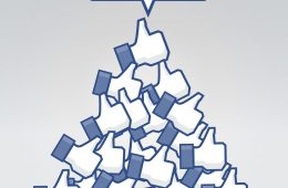 El marketing orgánico en social media