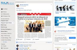 FacebookatWork_Rajapack
