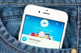 Cada día se comparten 1.700 millones de emojis en Messenger