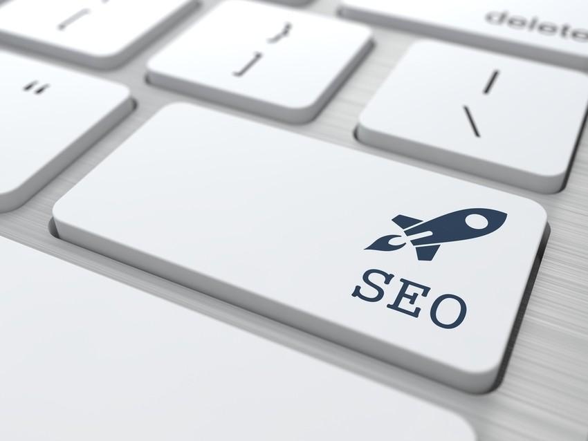LSI, semantic Index, keywords seo