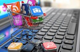El gasto mundial en las tiendas de apps crecerá un 30% en 2018