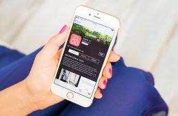 Airbnb ya es rentable: uno de los mayores unicornios del mundo gana dinero por fin