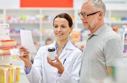 master farmacia