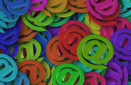 5 métricas y KPIs para email marketing