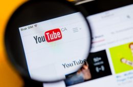 Tras la polémica por la publicidad en YouTube JPMorgan crea su propia herramienta de seguridad