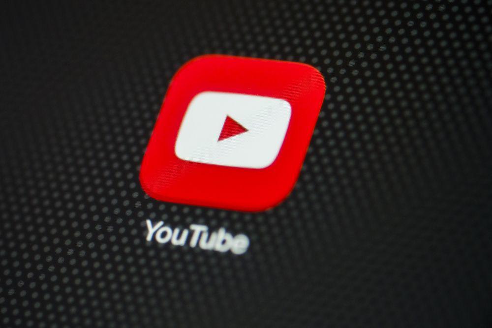 Objetivo 1.000 suscriptores: YouTube endurece los requisitos para monetizar los vídeos