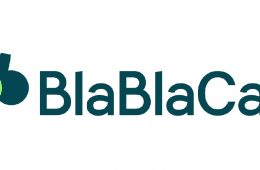Así será el nuevo Blablacar: la app de viajes compartidos se reinventa