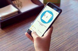 citibox app