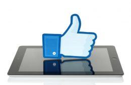 ¡Aloha Facebook! El altavoz inteligente de Zuckerberg llegará en verano