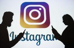 Deberías preparar a tu marca para el cambio en el algoritmo de Instagram