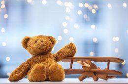 ecommerce de juguetes recomendaciones personalizadas