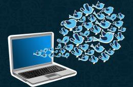 Twitter prohíbe que dupliques contenidos o que hagas likes masivos desde varias cuentas