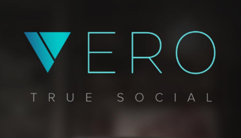 Cómo usar Vero: la nueva red social... que no es tan nueva como parece