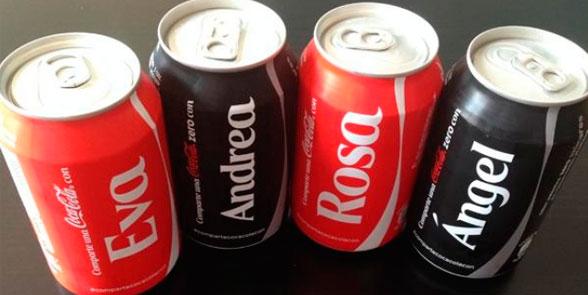 coca-mexico-trade-marketing