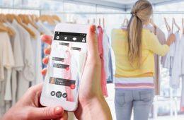 HM, ASOS y Zara, el Top 3 de los eCommerce de moda más visitados del mundo