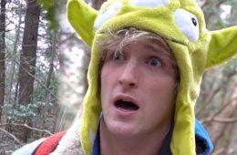 YouTube penaliza a Logan Paul y manda un aviso claro a la comunidad youtuber.