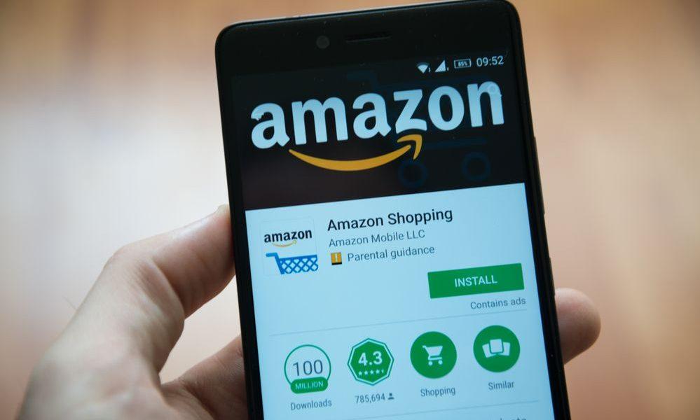 ¿Amazon Bank? El gigante del eCommerce se prepara para ofrecer cuentas bancarias