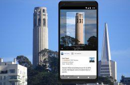 Así funciona Google Lens, la nueva herramienta de inteligencia artificial llega a iPhone
