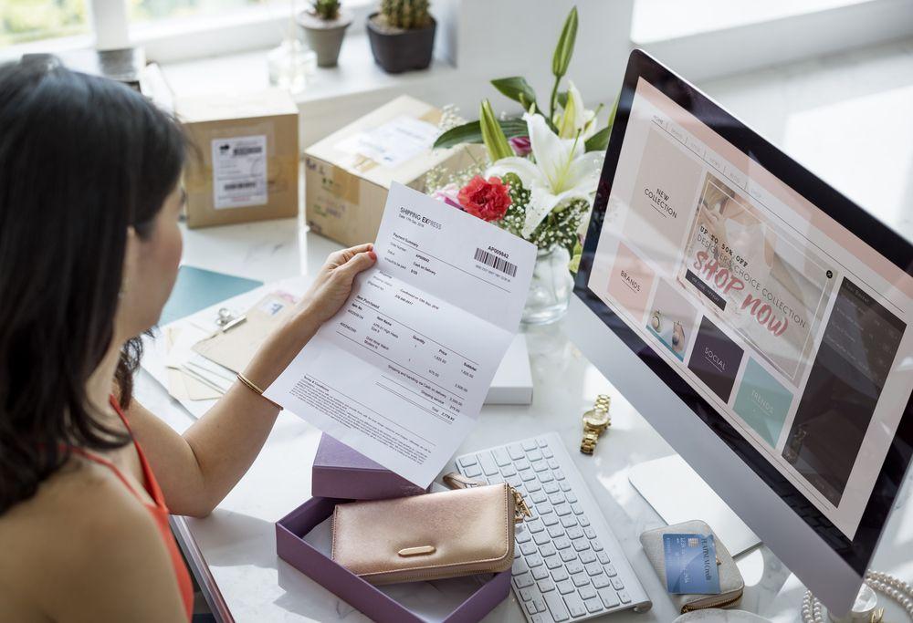 La facilidad de contacto y el uso del teléfono, básicos para la confianza en el eCommerce