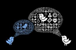 """Jack Dorsey quiere mejorar """"la salud de Twitter""""... y quiere que tú le ayudes a conseguirlo"""