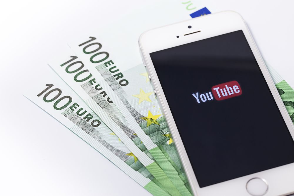 YouTube presenta 5 medidas para favorecer a los pequeños youtubers