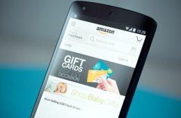 Así funciona Amazon International Shopping, el servicio del gigante online para que facilitar que compres en su tienda de Estados Unidos
