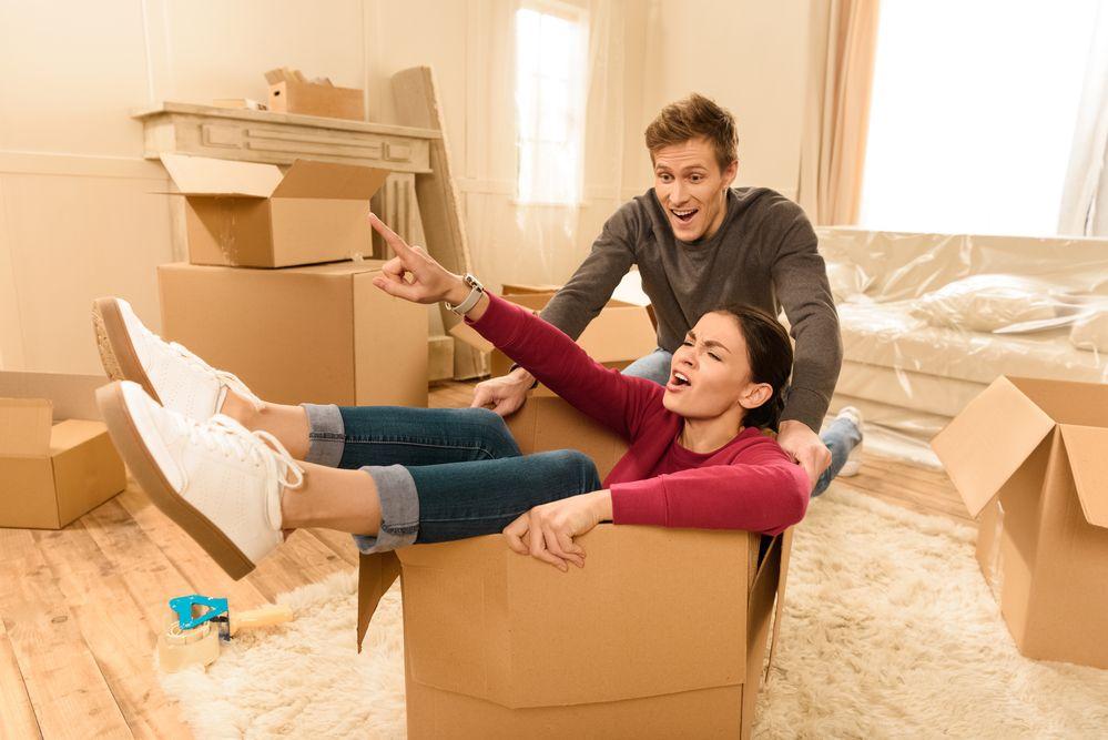 prontopiso mudanza cajas inmobiliaria