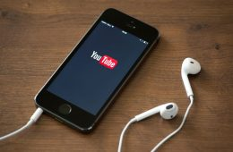 YouTube Remix sustituirá a Google Play Music antes del final de 2018