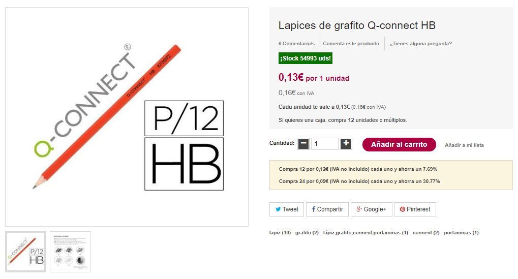 lapices-20milproductos