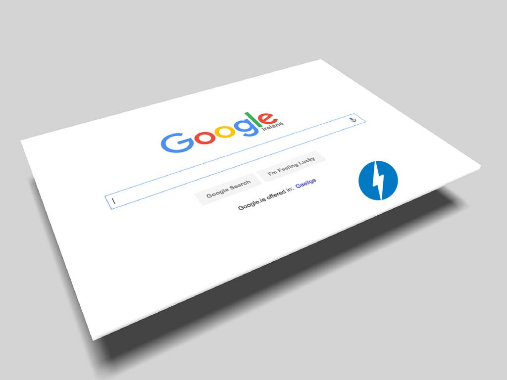 Nuevas soluciones (y cambios) de Google para las páginas AMP