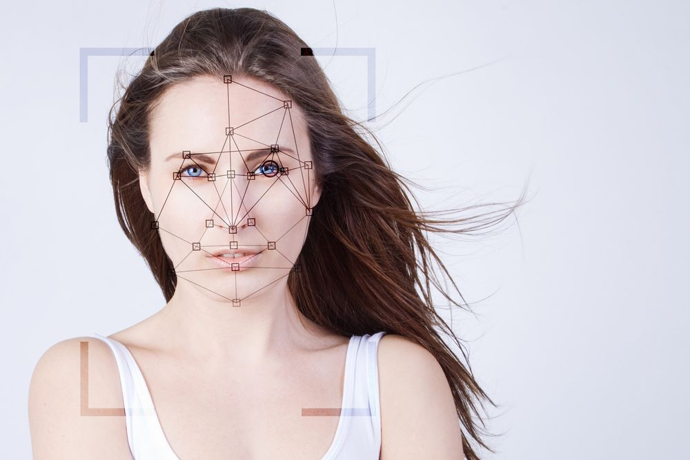 Entra en los conciertos... por la cara: Ticketmaster trabaja para cambiar las entradas por un sistema de reconocimiento facial