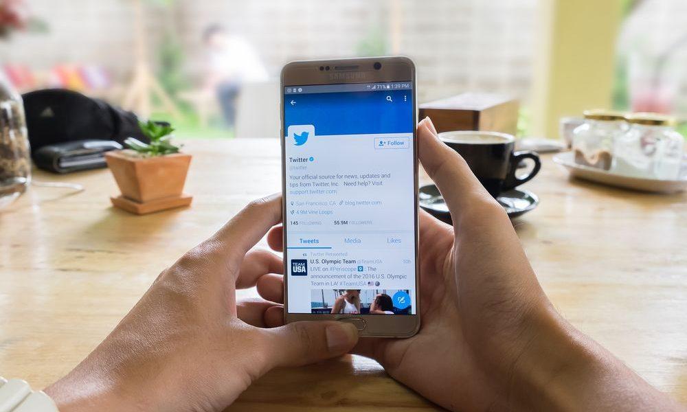 Twitter Timeline Ads: así será el nuevo programa publicitario de la red social