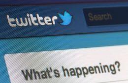 Twitter también vendió datos a la polémica Cambridge Analytica