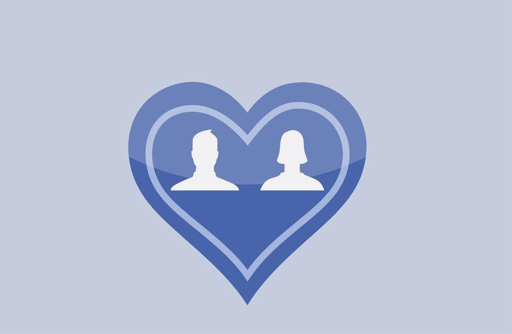 ¿Un Tinder de Facebook? Repasamos todas las novedades que Mark Zuckerberg anunció en el F8