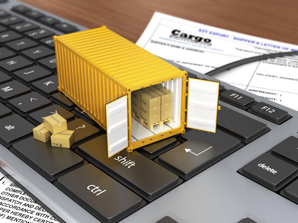 10 proyectos innovadores que quieren revolucionar la logística online en España