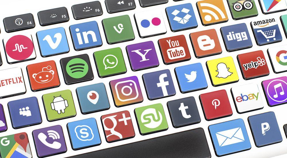 IX Estudio de redes sociales 2018: el año del ascenso de Instagram... y el desplome de Twitter