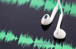 Google Podcasts: la nueva app para escuchar tus podcast favoritos con el asistente de Google