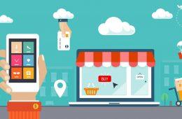 Marketing para Dropshipping: cómo vender más en mi tienda con el eCommerce más sencillo de iniciar