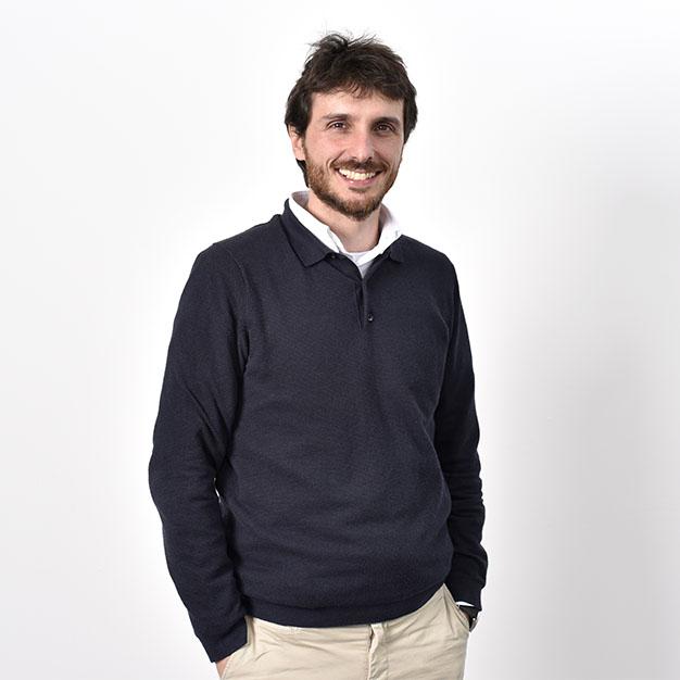 Oriol Serra (Nektria)