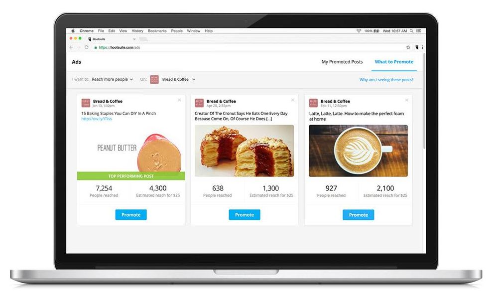 hootsuite-boost