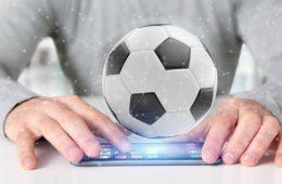 7 lecciones para sacar todo el partido al Mundial 2018 con tu estrategia mobile