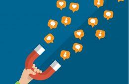 Unilever declara la guerra a los seguidores falsos: no trabajará con influencers que hayan comprado followers