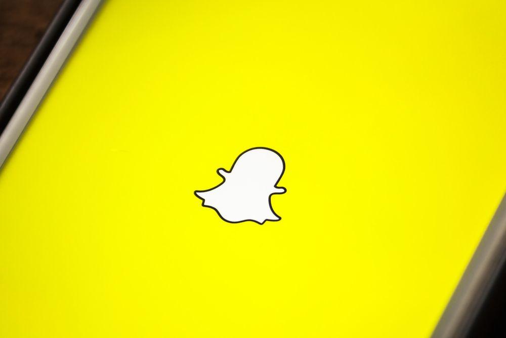 Amazon y Snapchat se alían en Project Eagle: el gigante del eCommerce, cada vez más cerca de las redes sociales