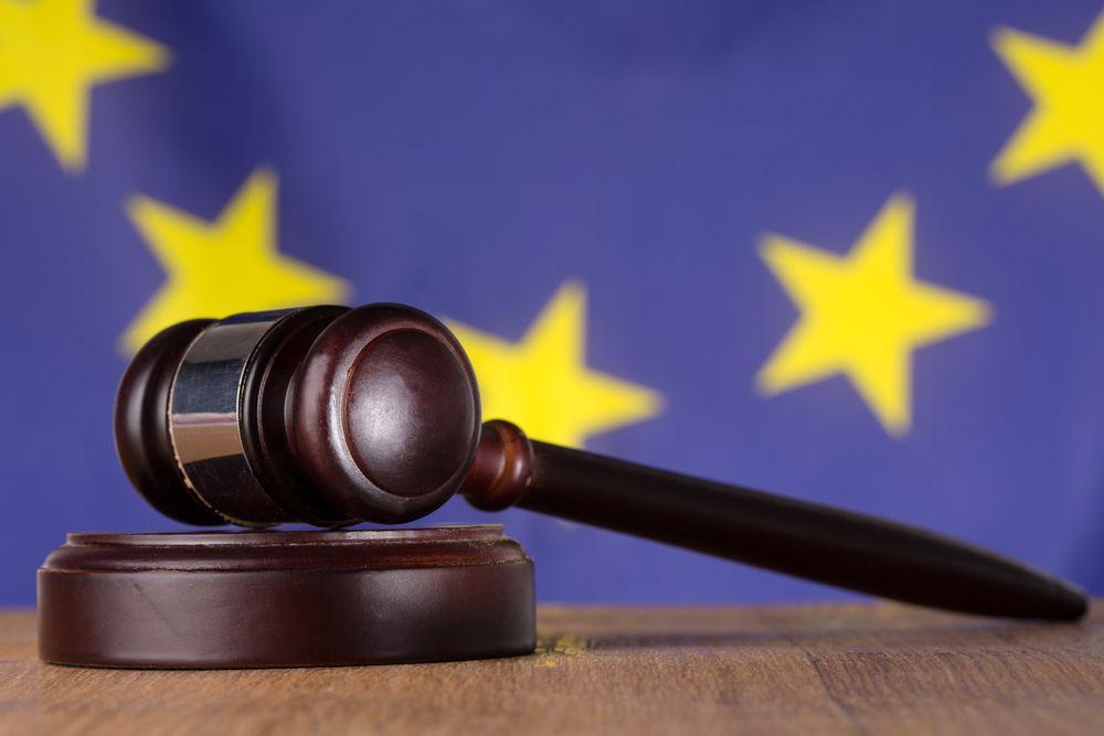 Carta abierta: El CEO de Google se defiende tras la multa milmillonaria de la Unión Europea