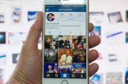 Cómo verificar tu cuenta en Instagram: consigue tu tic azul (2020)