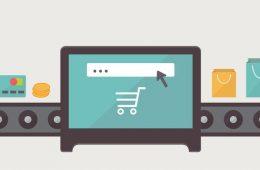La facturación del comercio electrónico español supera por primera vez la barrera de los 30.000 MM€ (CNMC)